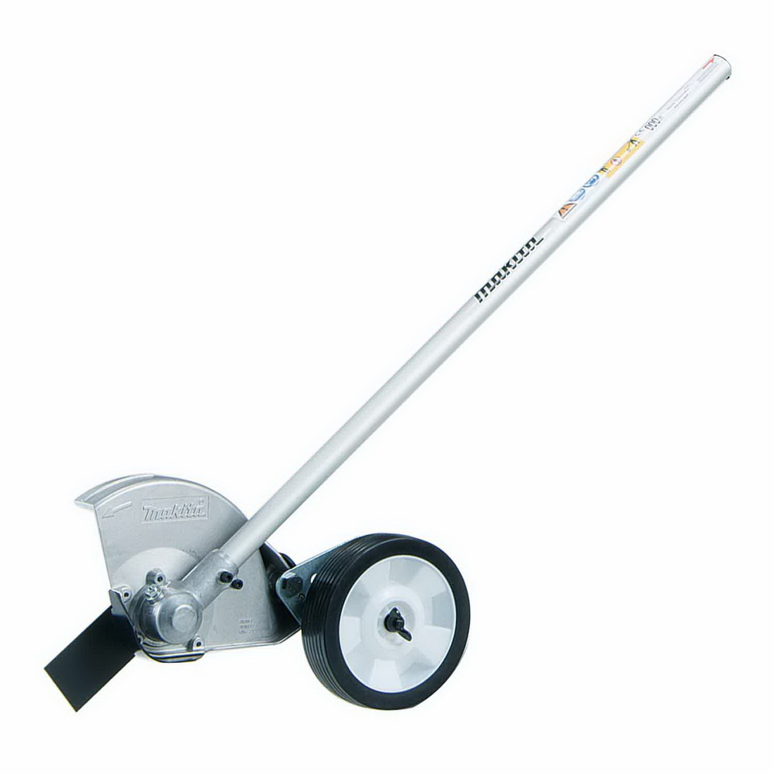 Edger Attachment
