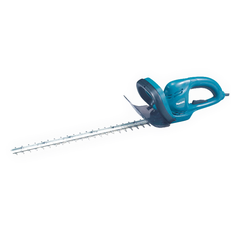 400W 15 x 921mm Electric Hedge Trimmer