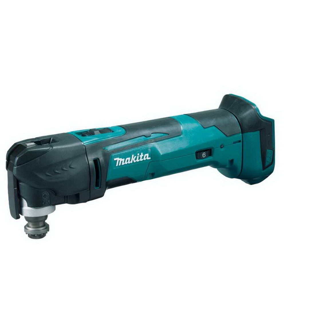 18V 326mm Cordless Multi-Skin