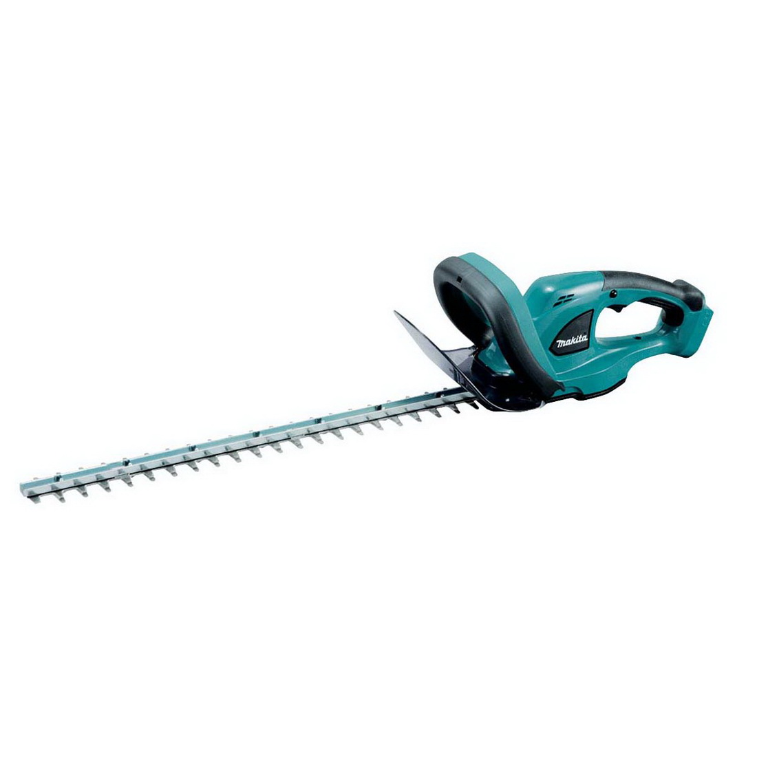 18V 15 x 935mm Cordless Hedge Trimmer Skin