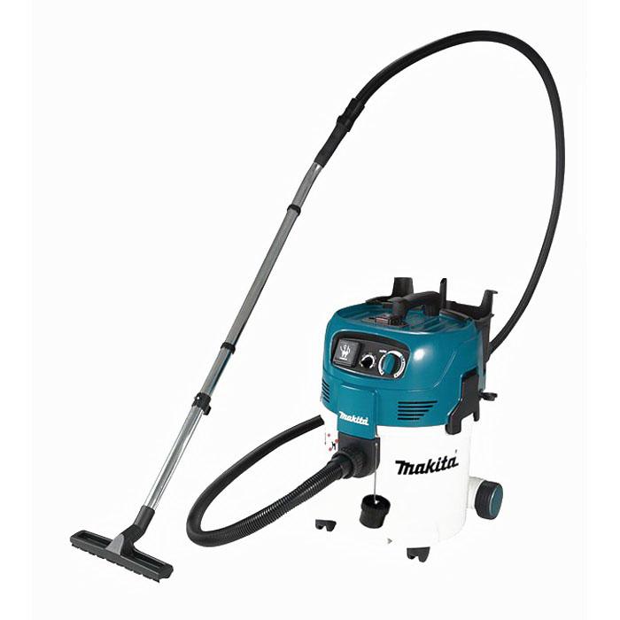 1200W Wet/Dry Dust Extractor