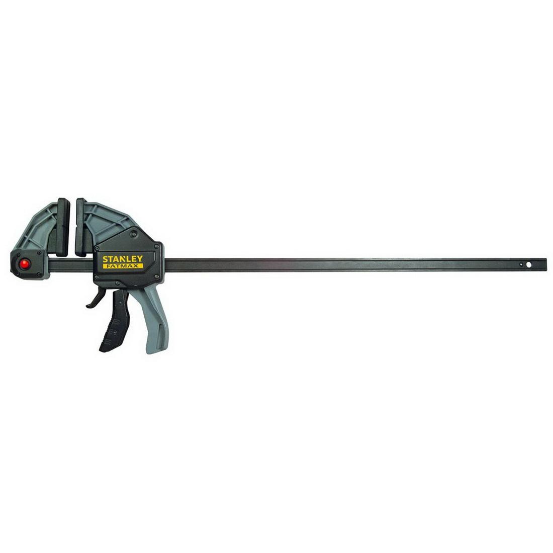 Fatmax XL 600mm Trigger Bar Clamp