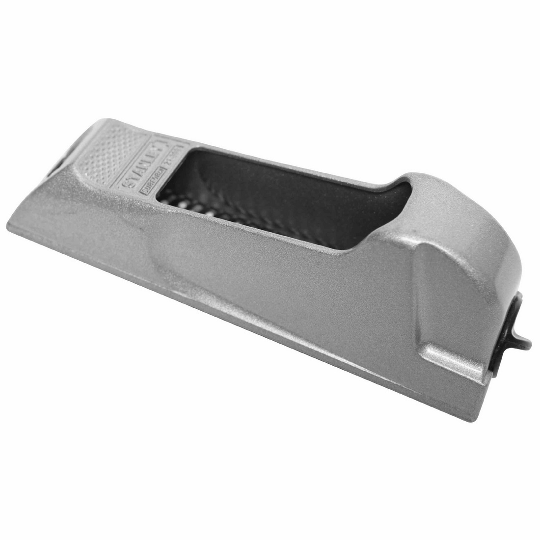 Surform Block Pocket Plane 140mm
