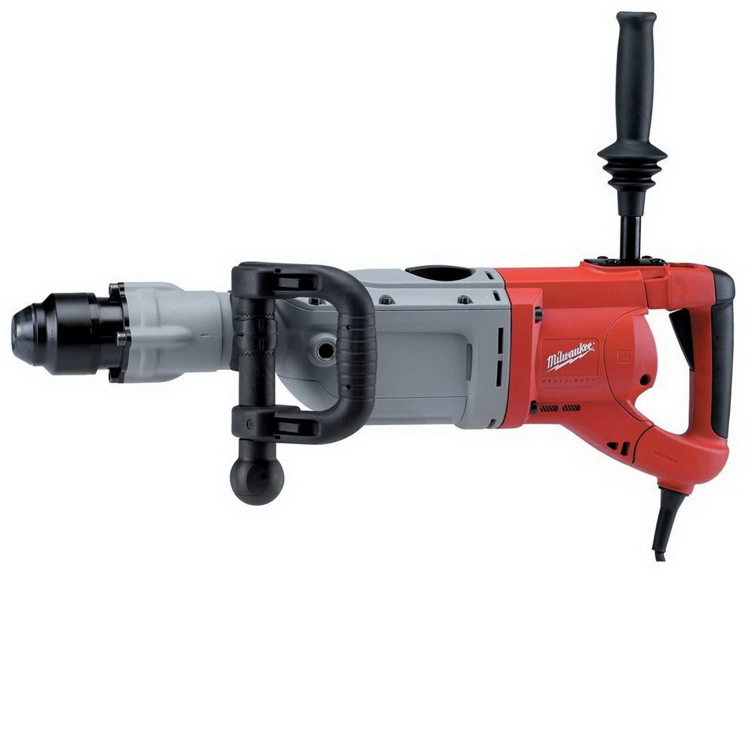 SDS Max 2 Mode Rotary Hammer 1700W