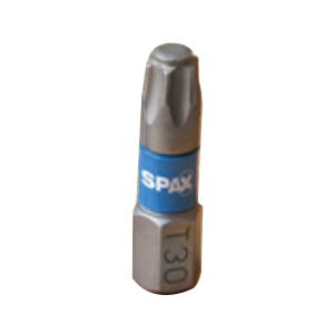 T 30 T-STAR Plus Driver Bit 50mm 5 pack 5000009183309