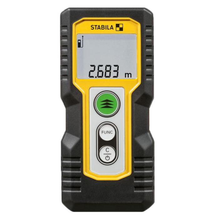 LD 220 Laser Distance Measurer 0.2-30m ST18816
