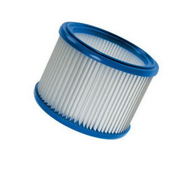 Replacement Filter For  Aero 25-21 Aero/Attix Vacuum