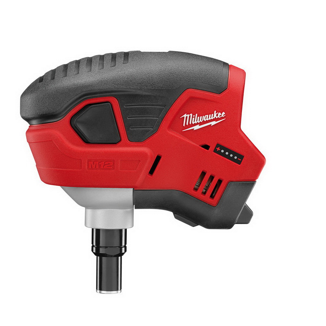 M12 Cordless Palm Nailer (Tool Only)