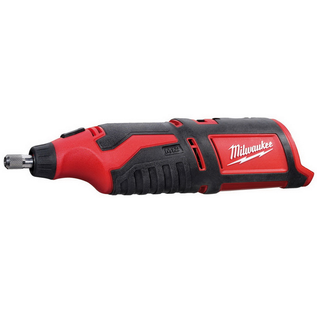 M12 Rotary Tool (Tool Only)