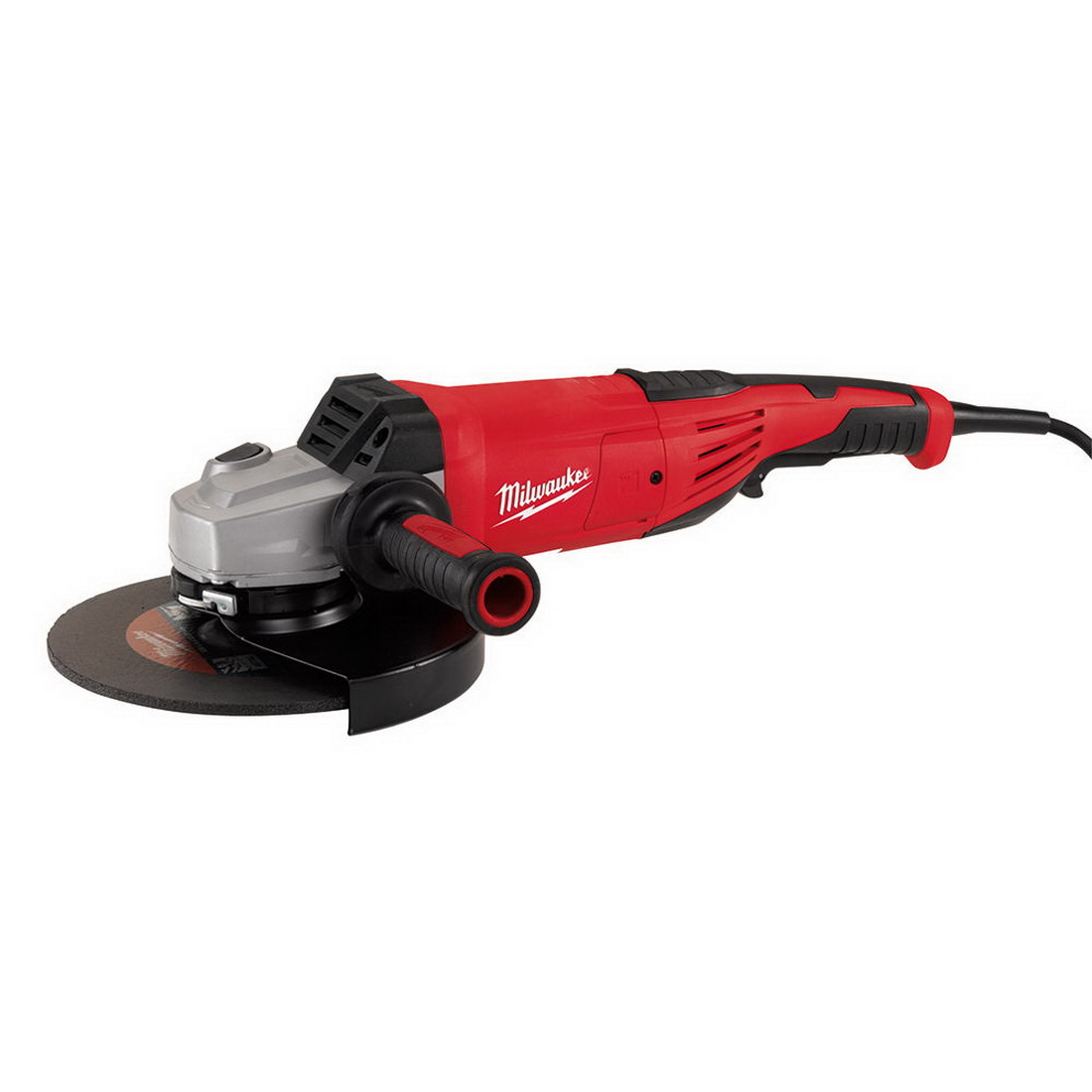 Angle Grinder 230mm 2200W