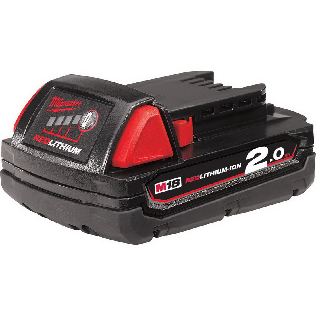 M18 REDLITHIUM High Demand Compact Battery 2.0Ah