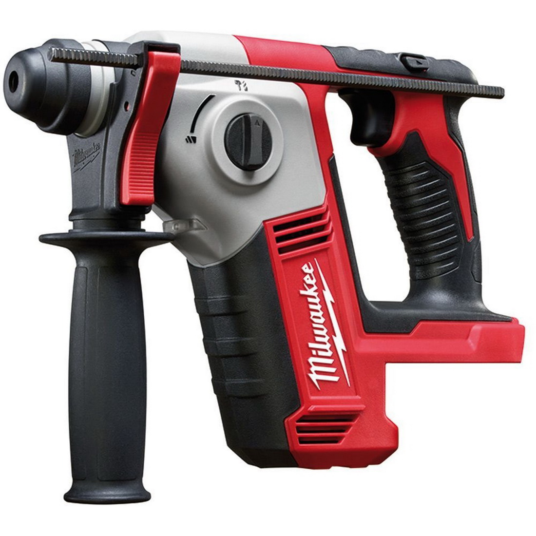 M18 SDS Plus Compact Rotary Hammer 16mm (Tool Only)