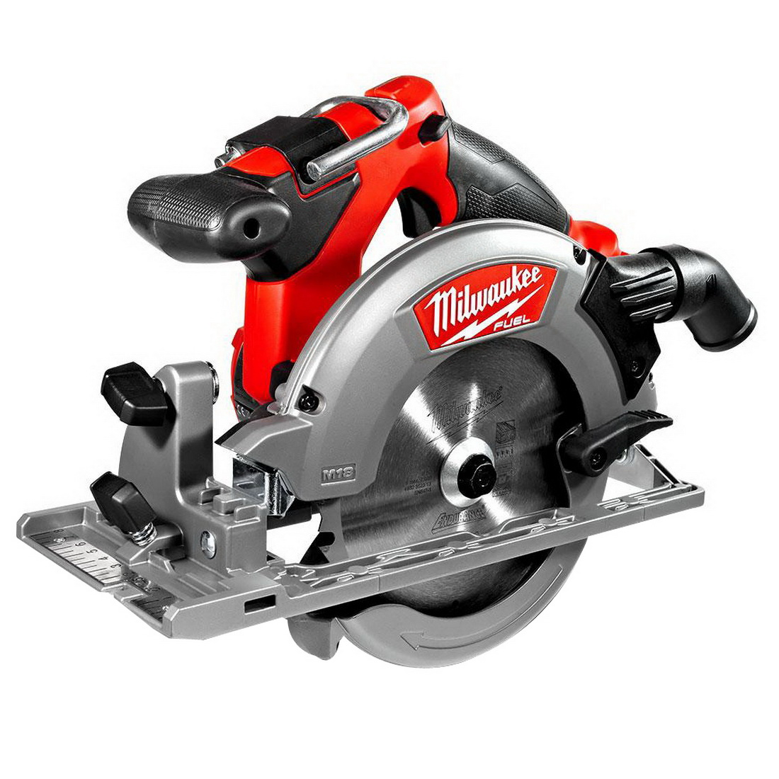 M18 Cordless Circular Saw 165mm