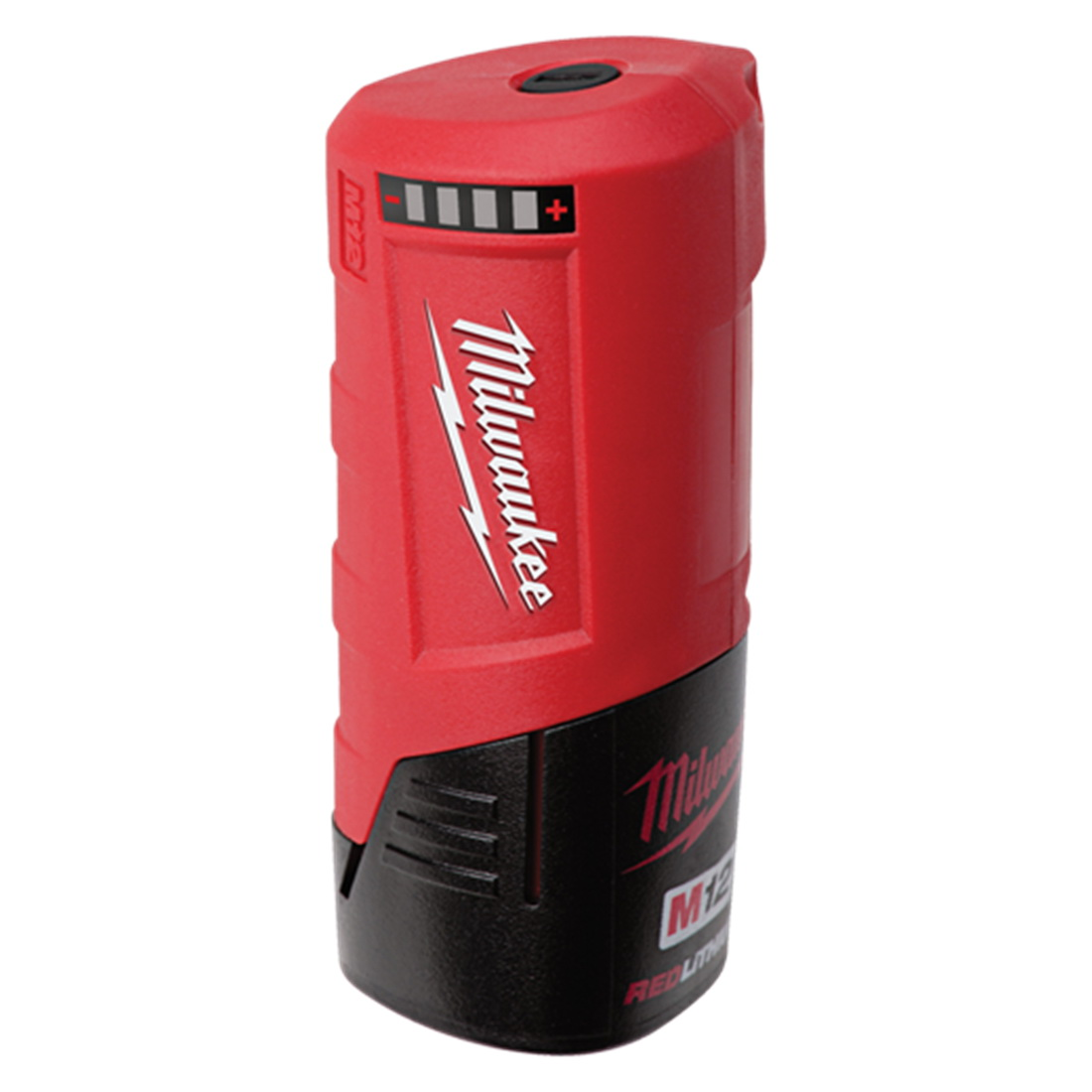 M12 Cordless Power Source (Tool Only)