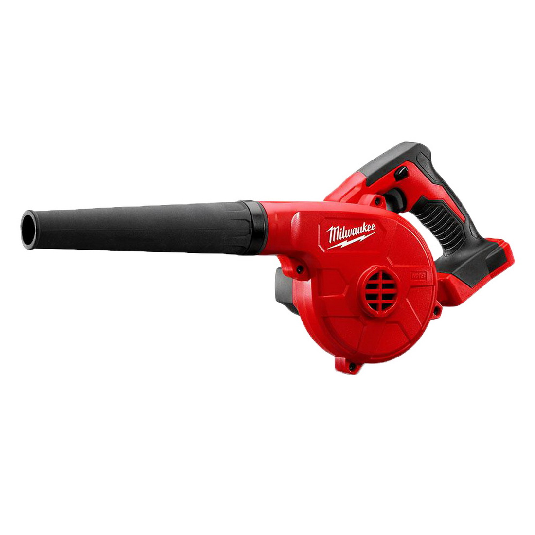 M18 Li-Ion Cordless 3 Speed Compact Blower Skin Only 18V 160MPH M18BBL-0