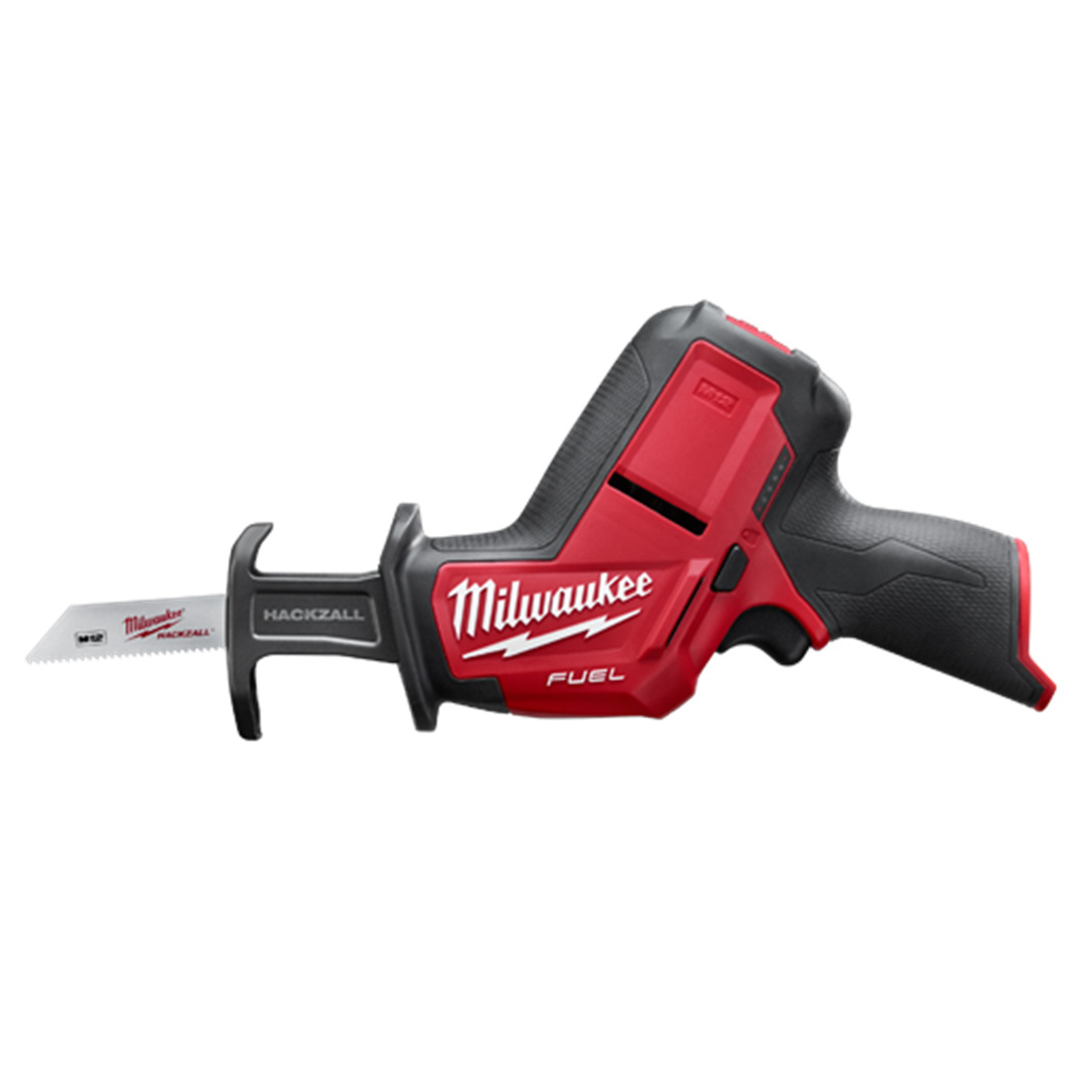 M12 FUEL Hackzall Reciprocating Saw (Tool Only)