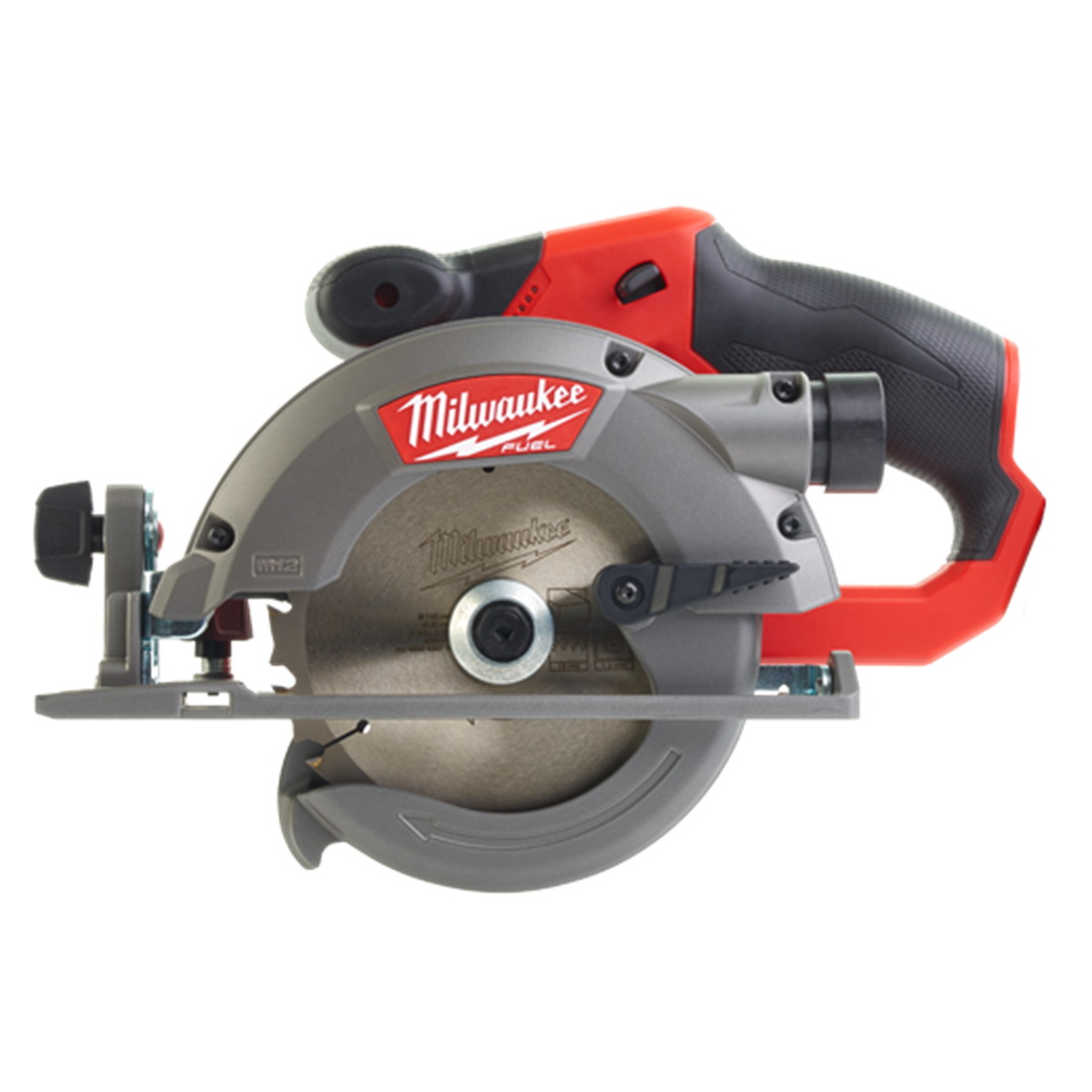 M12 FUEL Cordless Circular Saw 140mm (Tool Only)