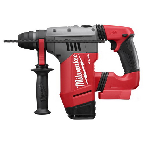 M18 FUEL SDS Plus Rotary Hammer (Tool Only)
