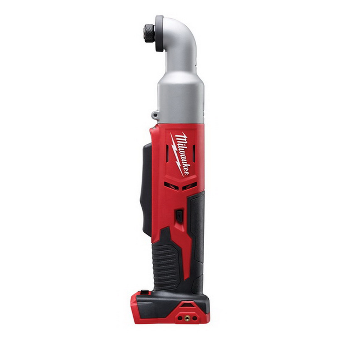 M18 Compact Right Angle Impact Driver 1/4 inch