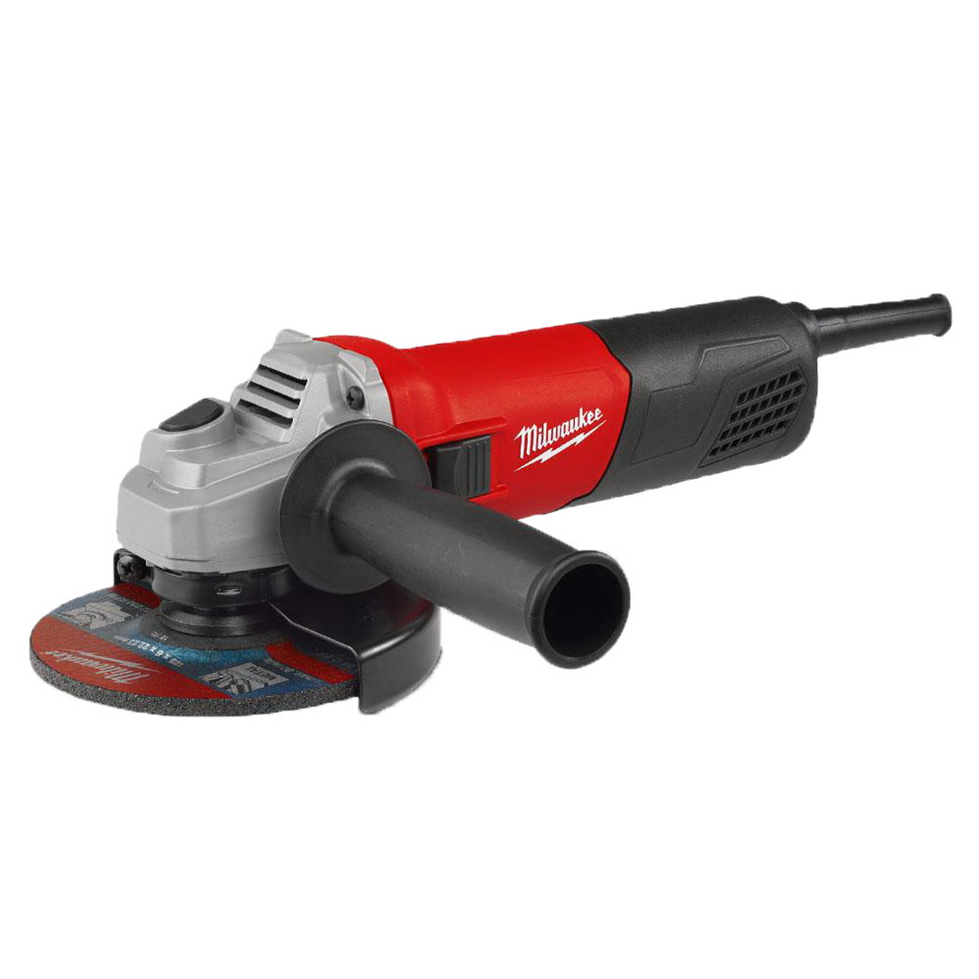 Angle Grinder 125mm 800W