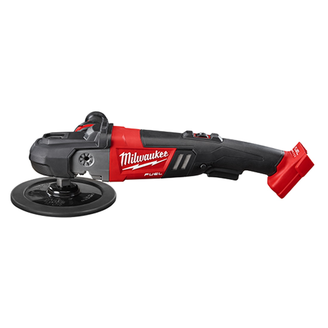 M18 FUEL Variable Speed Polisher