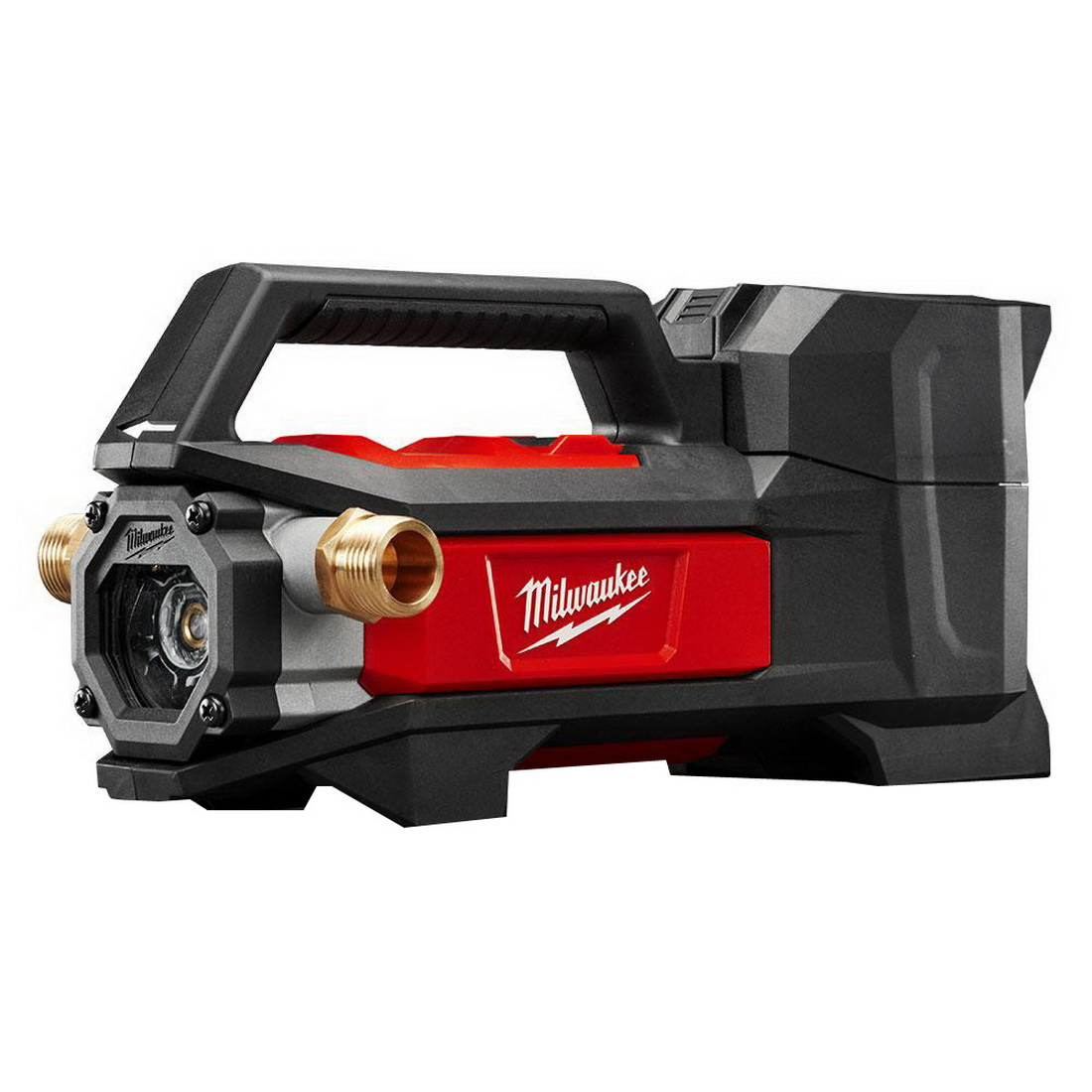 M18 Cordless Transfer Pump (Tool Only)