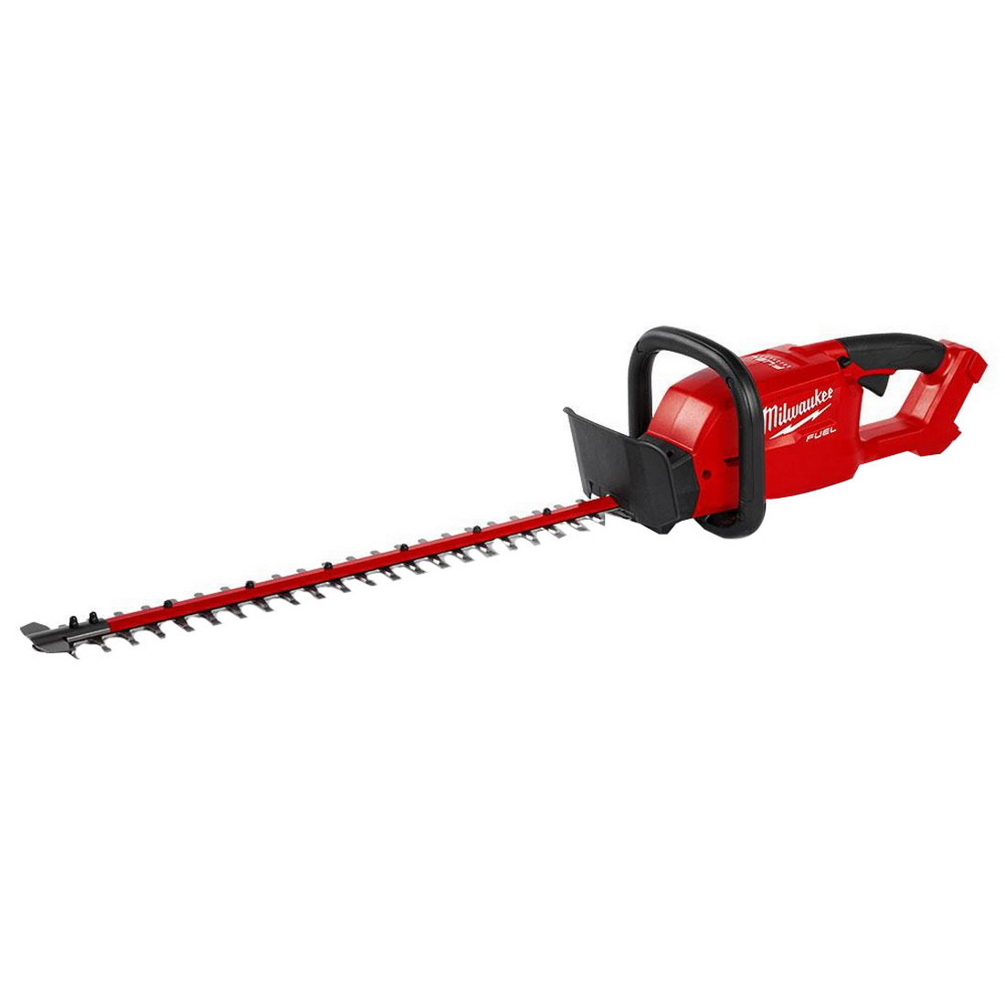 M18 FUEL Hedge Trimmer (Tool Only)