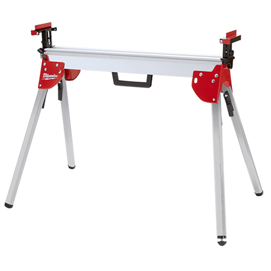 Folding Mitre Saw Stand 1132 x 860mm