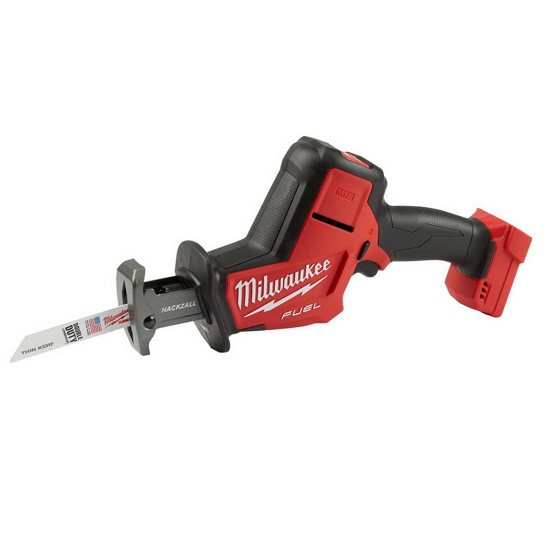 M18 FUEL Hackzall Cordless Reciprocating Saw