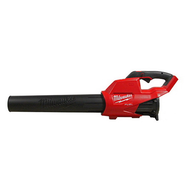 M18 FUEL Cordless Blower (Tool Only)