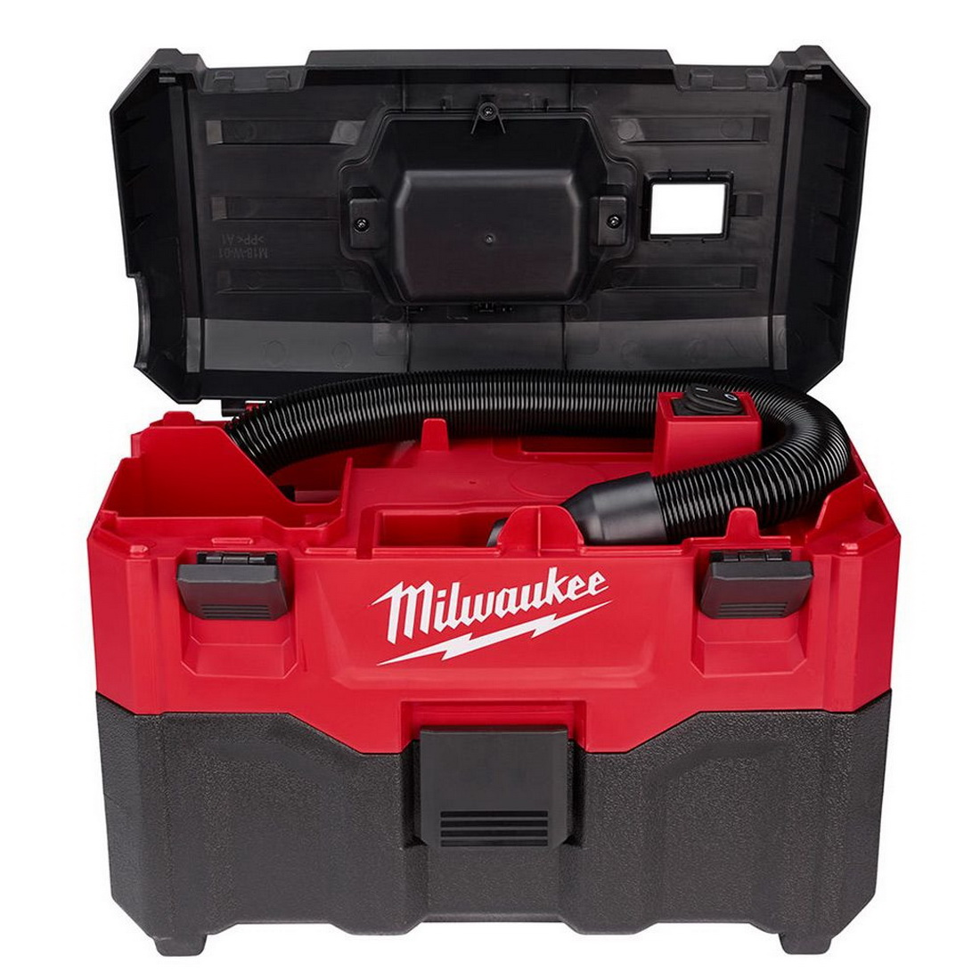 M18 Wet/Dry Vacuum (Tool Only) 7.5 Litre M18WDV-0
