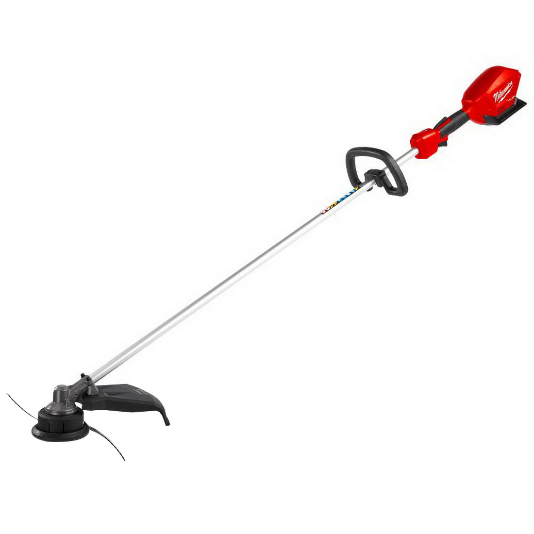 M18 FUEL Cordless Line Trimmer (Tool Only)
