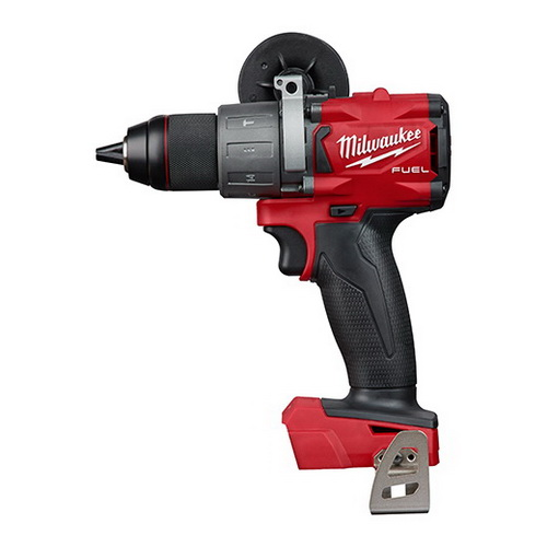 M18 FUEL Hammer Drill/Driver 13mm (Tool Only)