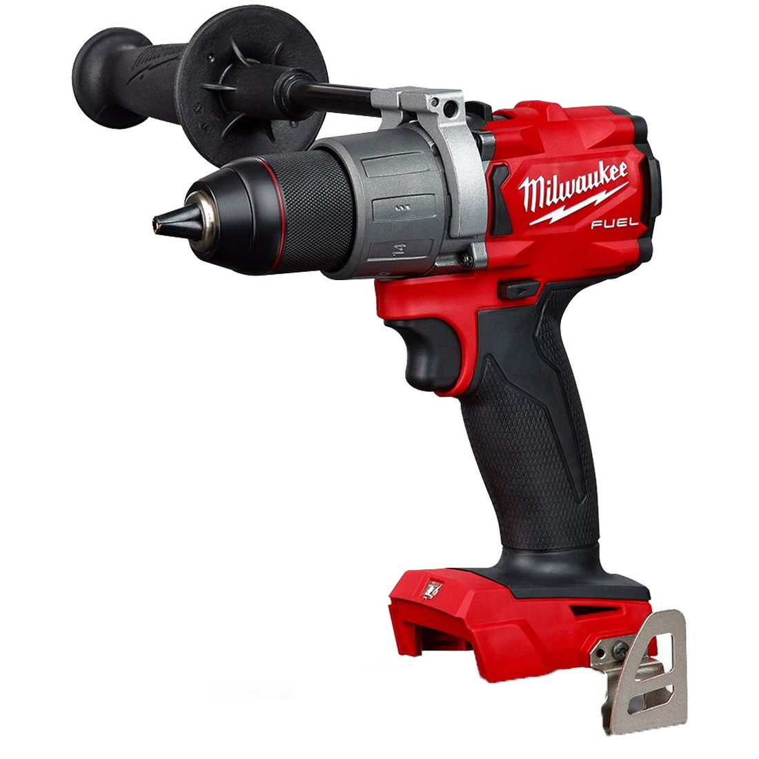 M18 FUEL Cordless Drill and Driver