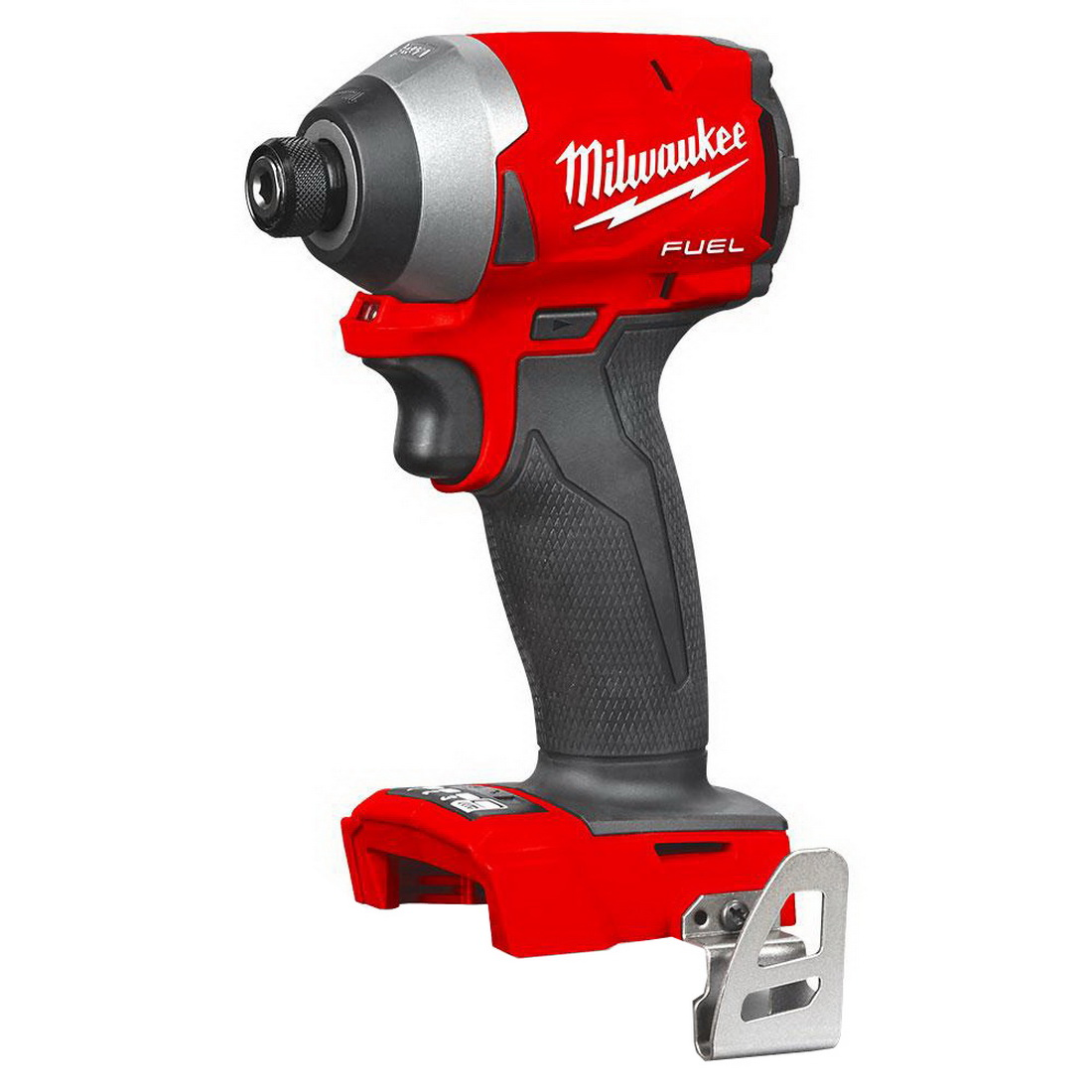 M18 FUEL Hex Impact Driver 1/4 inch (Tool Only)