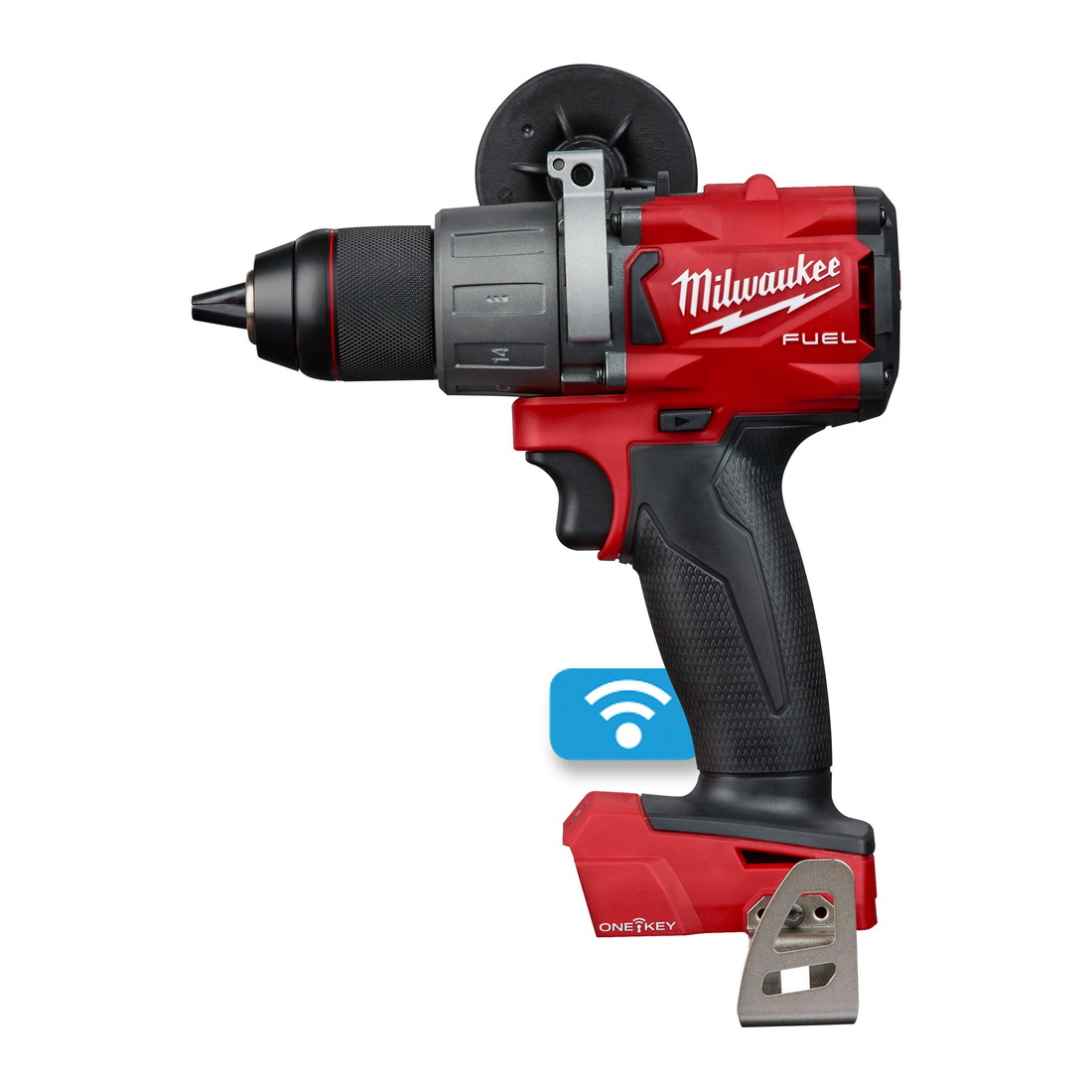 M18 FUEL ONE-KEY Hammer Drill/Driver (Tool Only)
