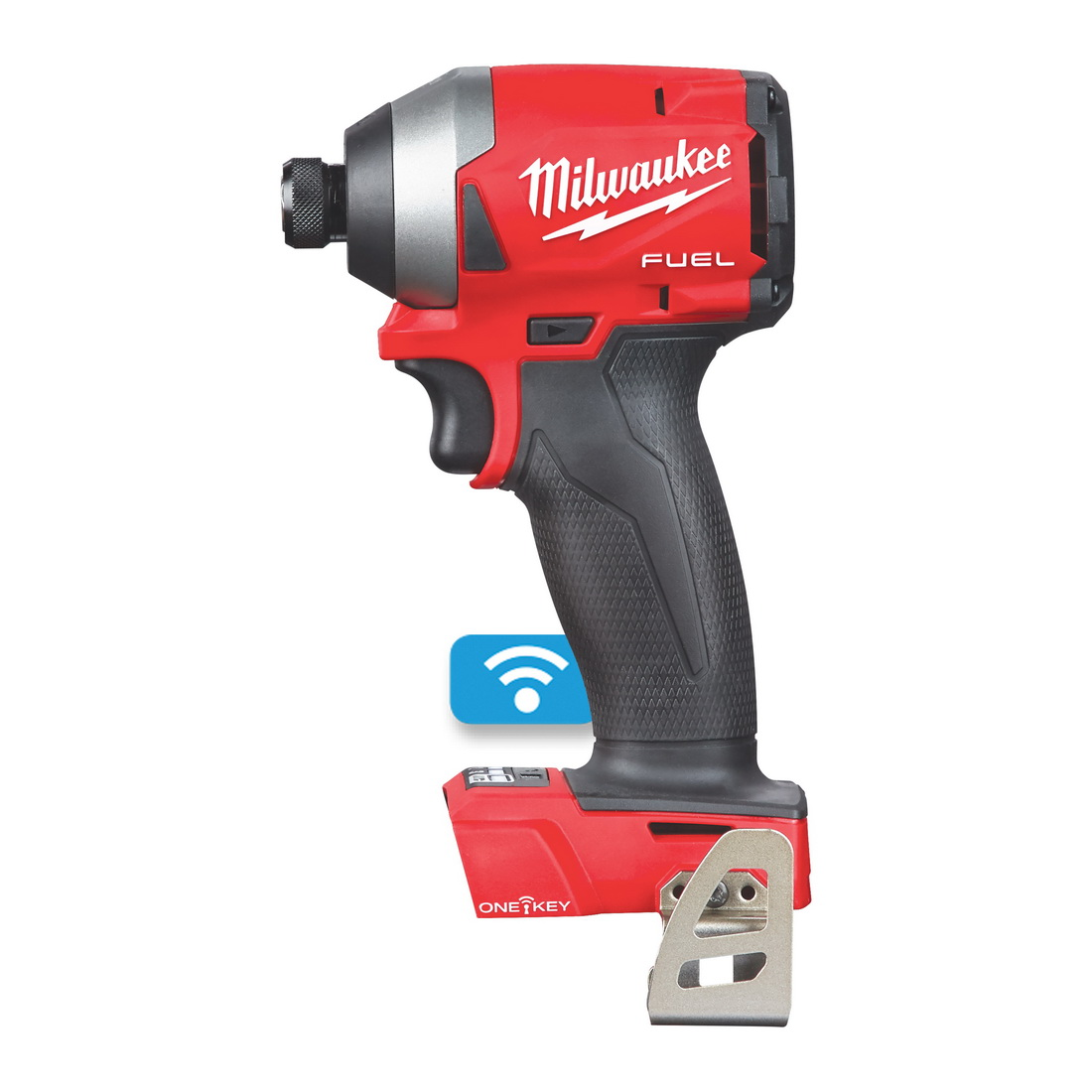 M18 FUEL ONE-KEY Impact Driver 1/4 inch Hex