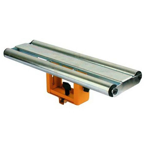 41.5 x 13.5 x 14.2cm Roller Work Support