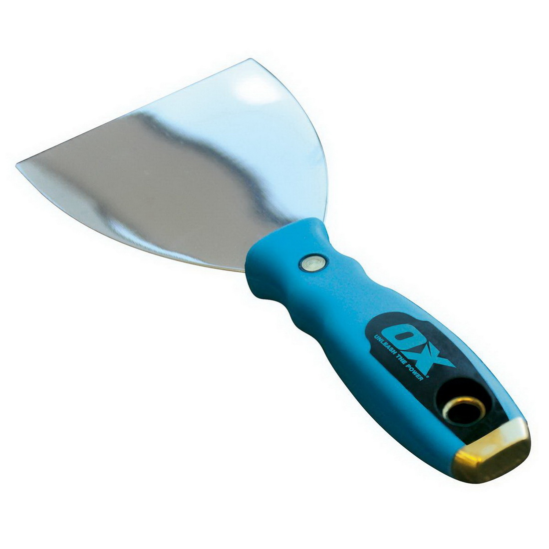 Professional 50 x 50mm Stainless Steel Joint Knife