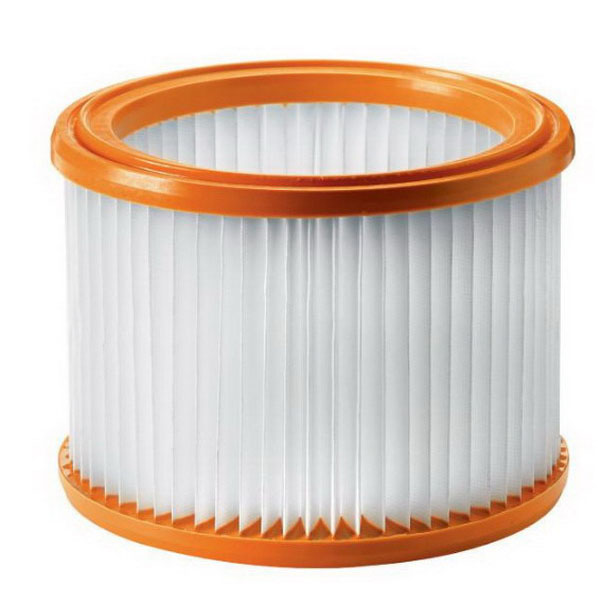 Replacement Filter For  Multi 20 Inox Vacuum