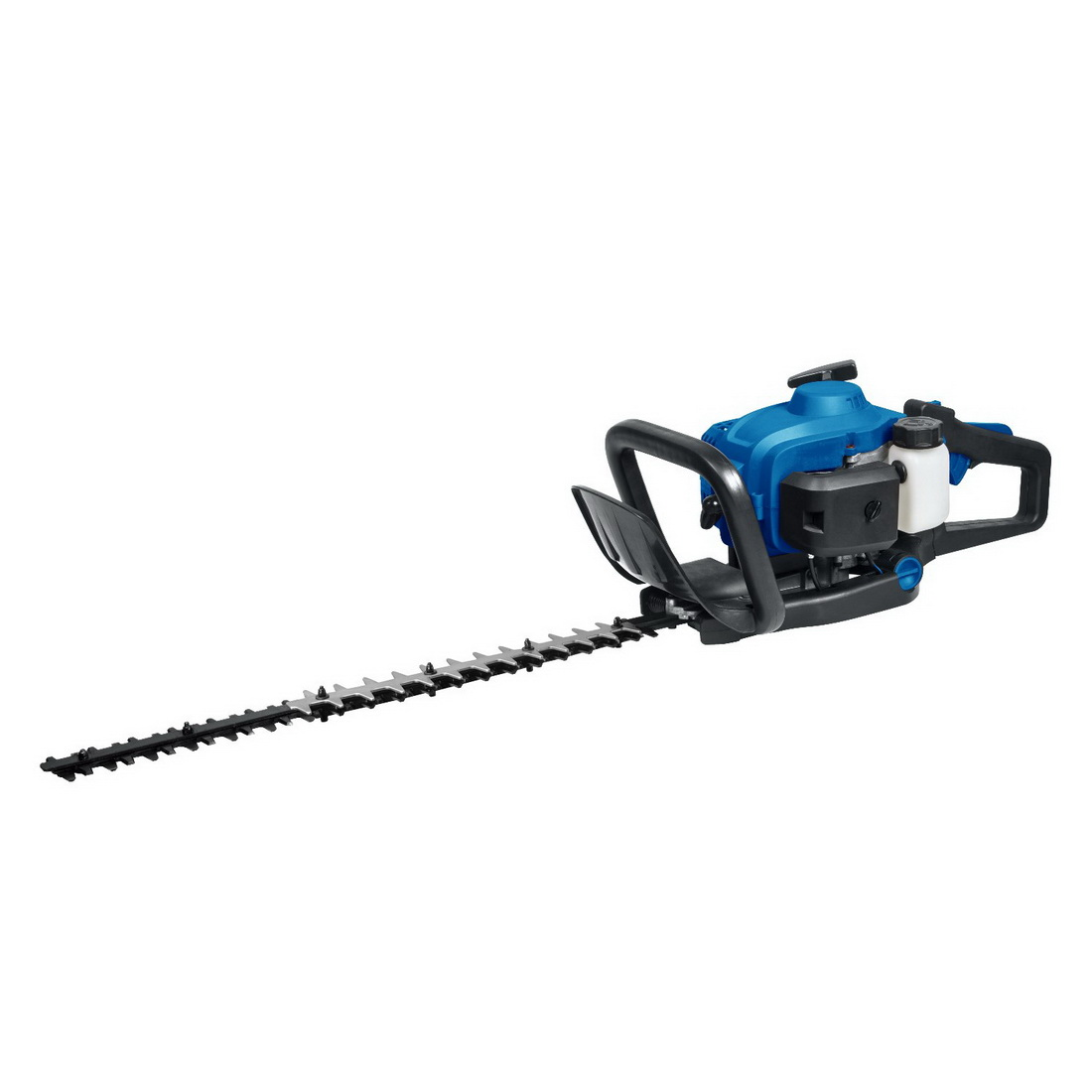 26cc 22mm x 56cm Capacity Petrol Hedge Trimmer