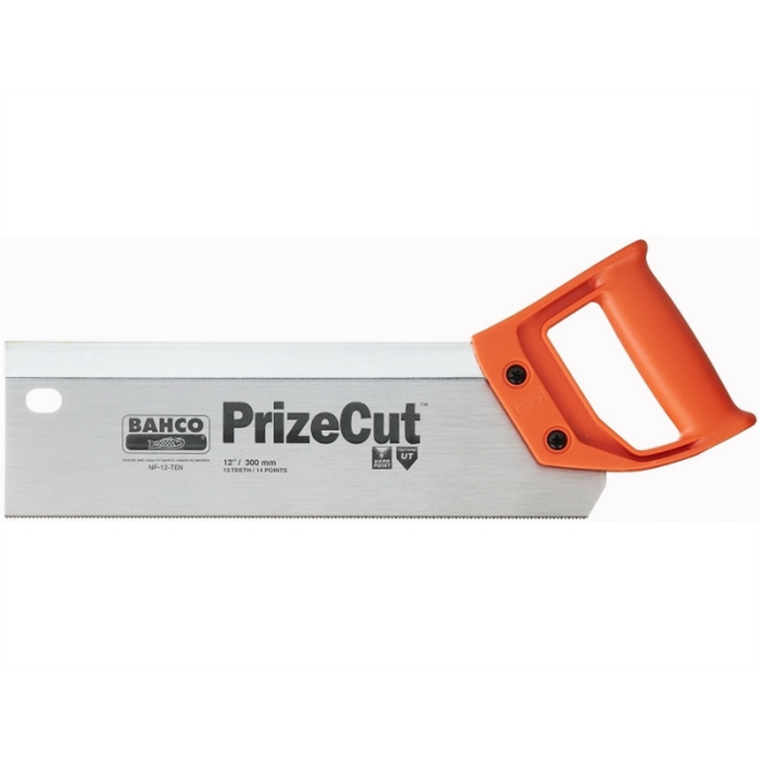 PrizeCut 300mm 11TPI Tenon Saw