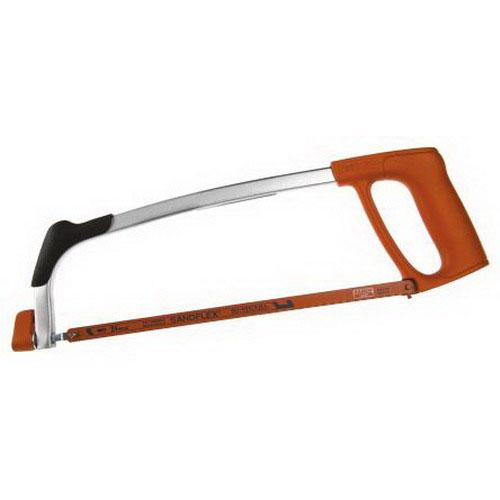 300mm 24TPI Bi Metal Hacksaw