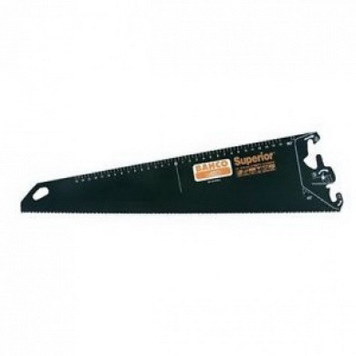 Superior 475mm Hand Saw