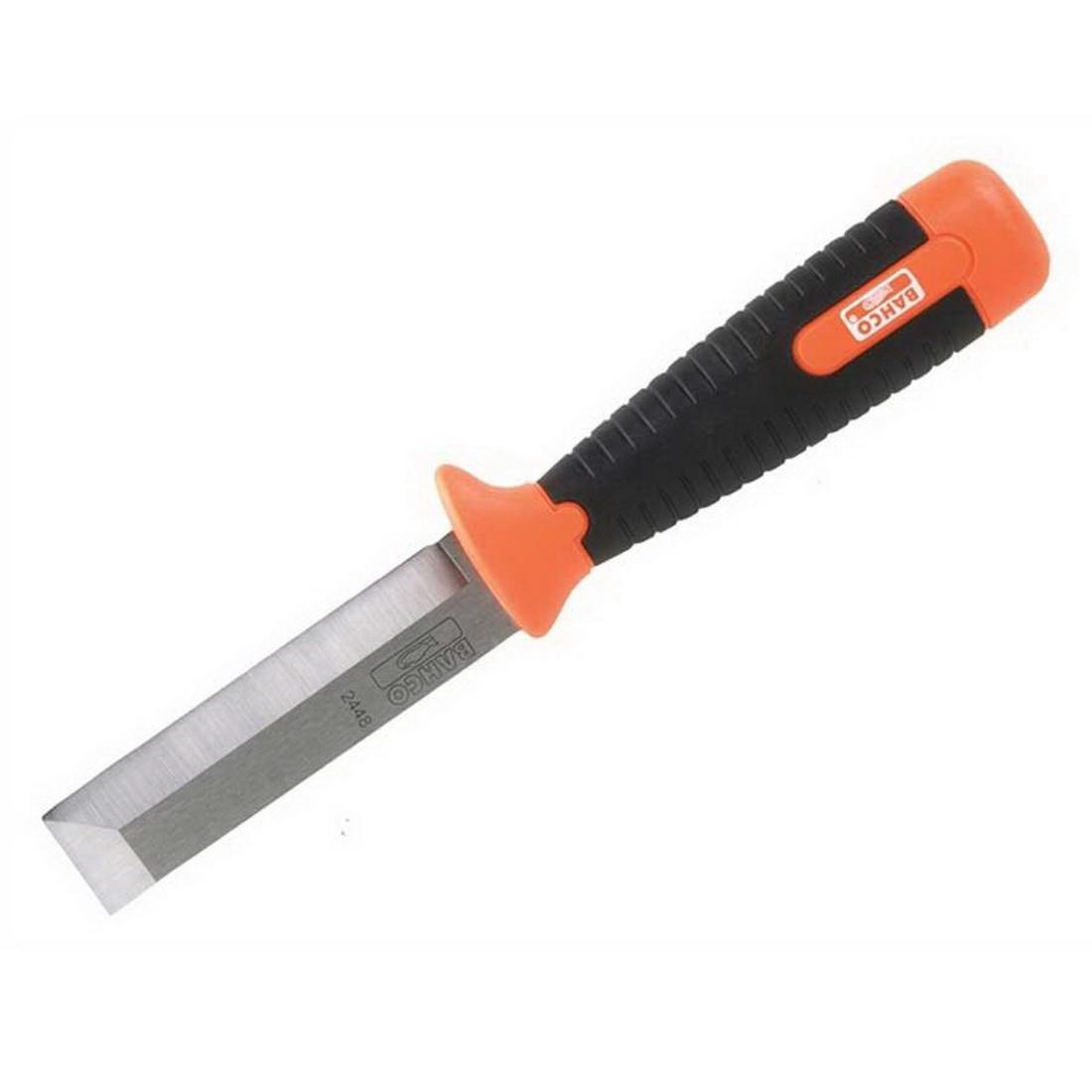 100 x 4mm Heavy Duty Wrecking Knife