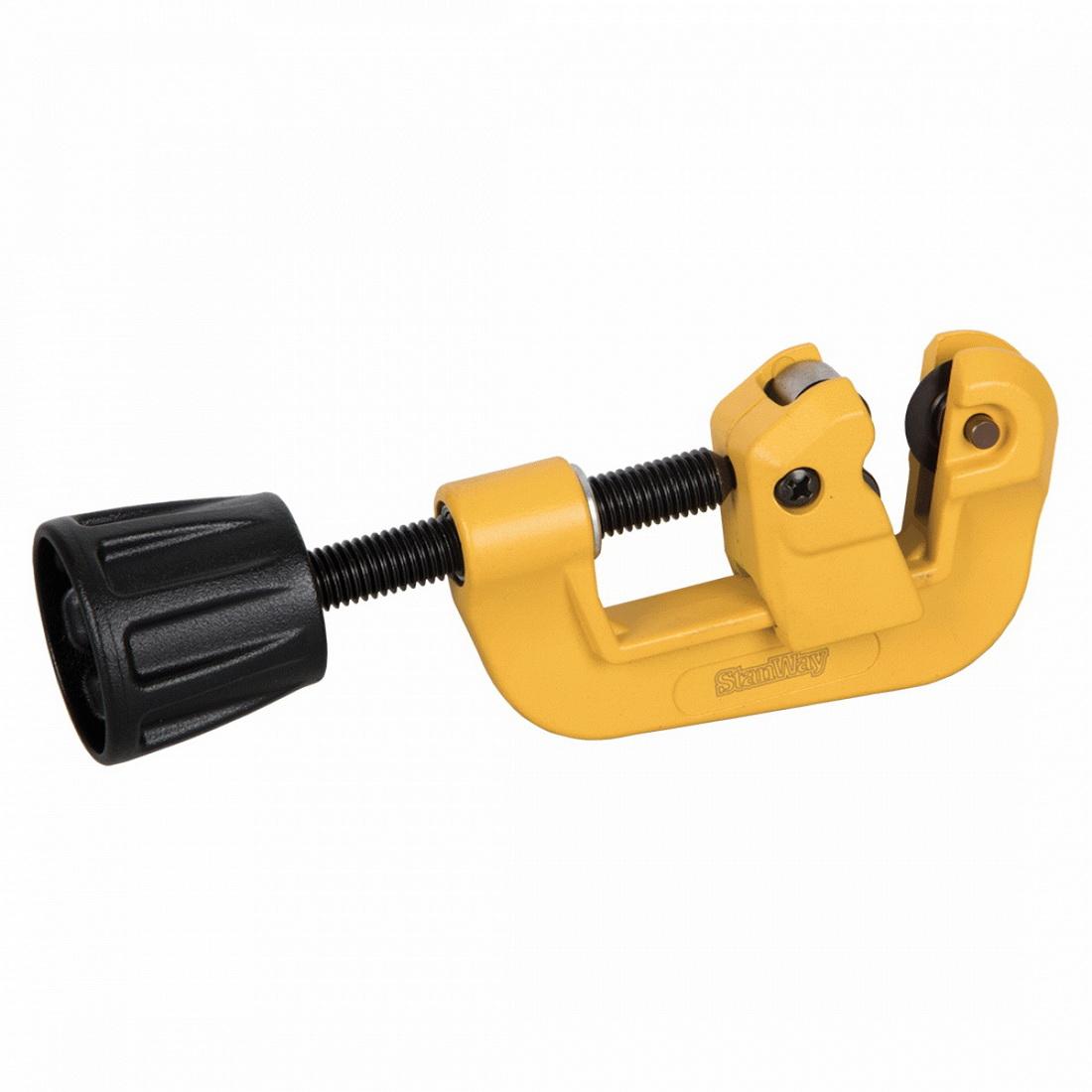 Mini Tube Cutter 3- 30mm For Copper Tube ZE7330-1