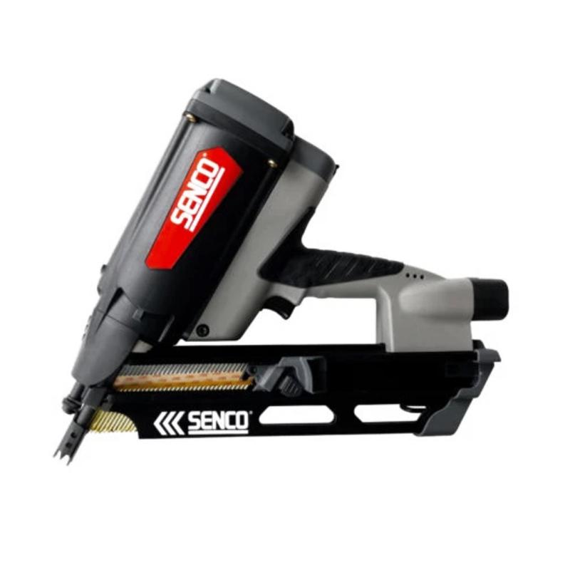 Gas Framing Nailer Gun Kitset