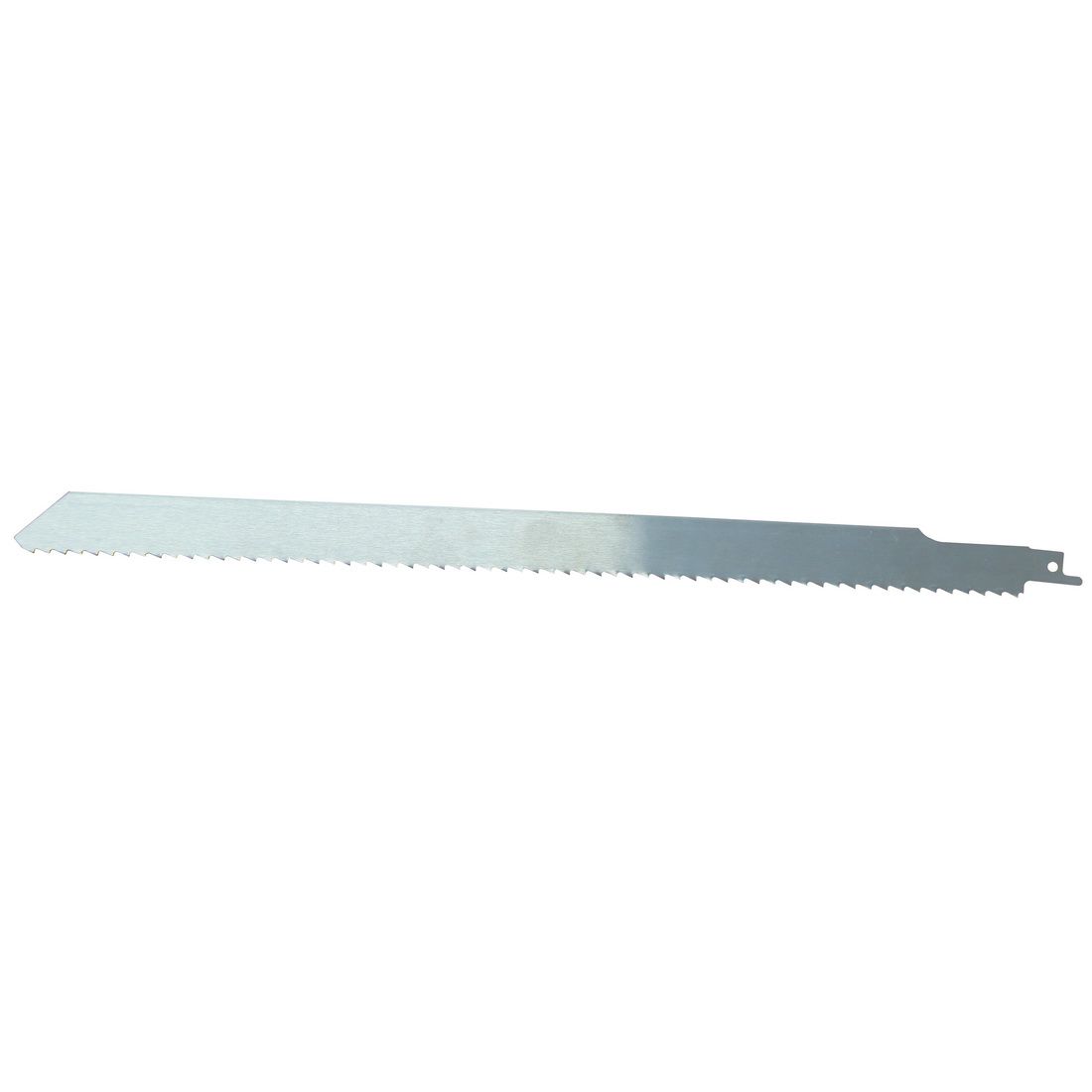Stainless Steel Cutting Blade 400mm