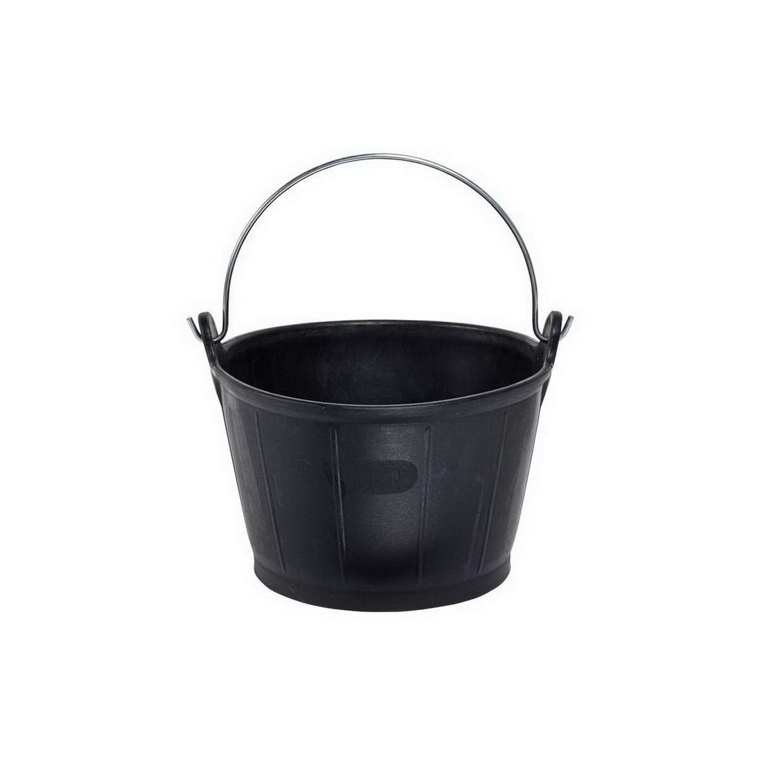 Professional 10L Plastic Bucket