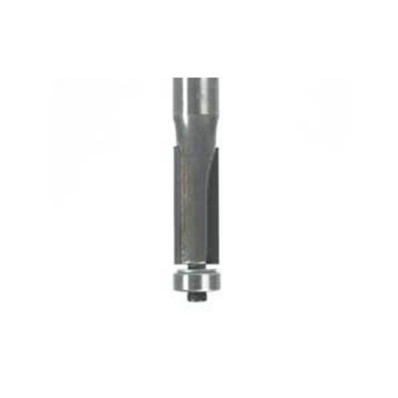 9.5mm Flush Trim Router Bit